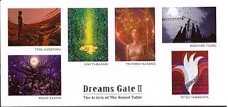 Dreamsgate2