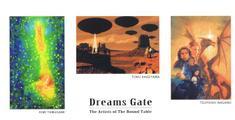 Dreamsgate